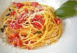 spaghetti-pomodoro-