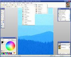 immagine-paint.net