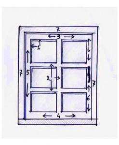 immagine-finestra