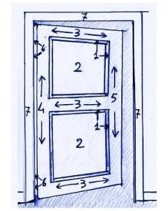 immagine-porta