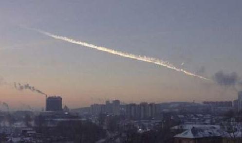 asteroide-russia