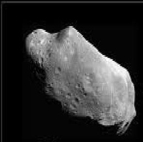 immagine-asteroide
