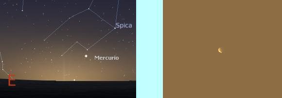 immagine-mercurio-occhionudo-telescopio