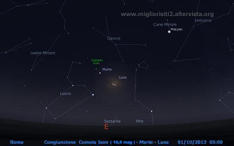 2013-10-01-cometa-ison