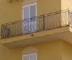 Immagine-balcone