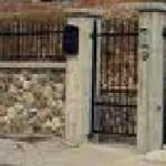 immagine-cancello