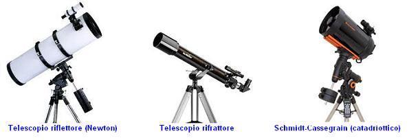 immagine-telescopio-riflettore-