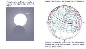 eclisse-solare-3-novembre-2013