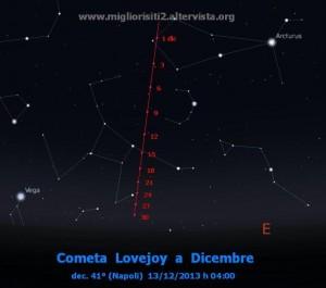 mappa-cometa-Lovejoy