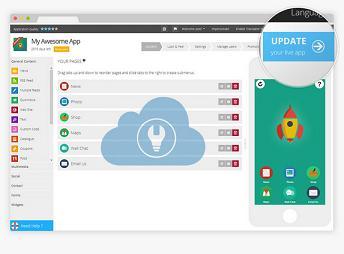 Immagine-appsbuilder-creare-app