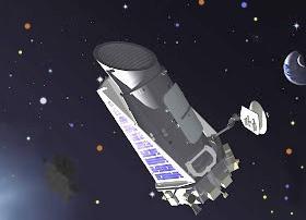 foto-telescopio-Kepler