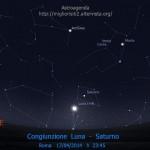 2014-04-17-luna-saturno