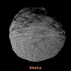 Immagine-vesta-asteroide