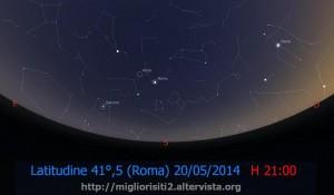 cielo-maggio-20-sud-h21JPG
