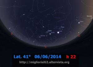 cielo-6-giugno-h22-h04