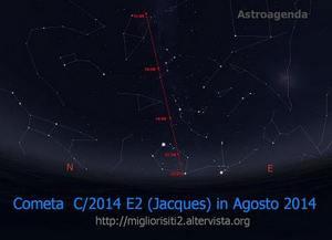 cometa-jacques-agosto-2014