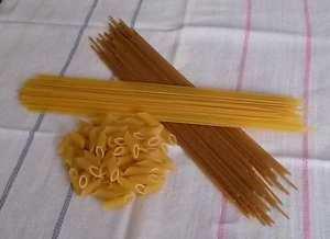 immagine-pasta-alimentare