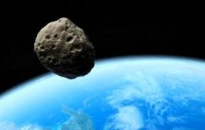 asteroide-2004-BL26-gennaio-2015
