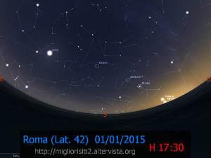 immagine-animata-cielo-pianeti-gennaio-2015