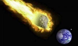 asteroide-minaccia-terra