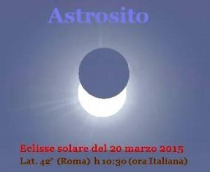 eclisse-solare-20-marzo-2015-