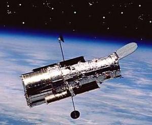 immagine-telescopio-hubble