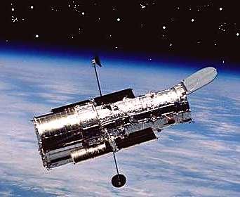 telescopio-hubble
