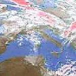 foto-previsioni-meteo