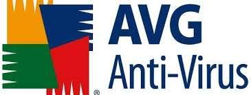 immagine-antivirus-avg
