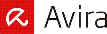 immagine-antivirus-avira