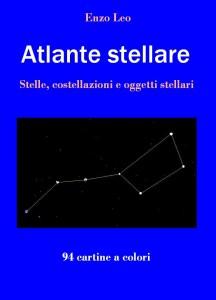 copertina-atlante-stellare