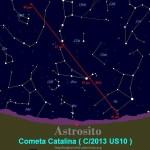 cometa-catalina-2015-2016