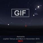 pianeti-novembre-2015-mattino