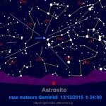meteore-geminidi-dicembre