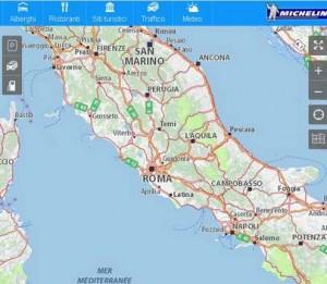 immagine-mappa-stradale