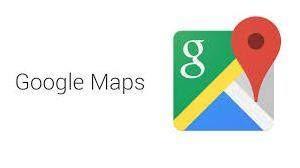 immagine-maps-di-google