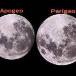 luna-perigeo-apogeo