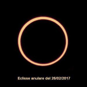 eclisse-anulare-26-febbraio-2017