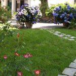 lavori-in-giardino