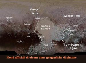 plutone-nomi-zone-geografiche
