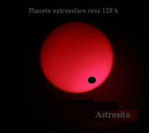 ross-128b
