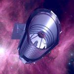 spica-telescopio-infrarossi