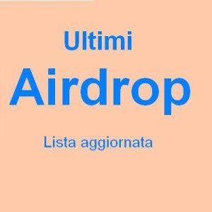 ultimi-airdrop