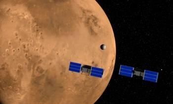 MarsCubeOne-immagine