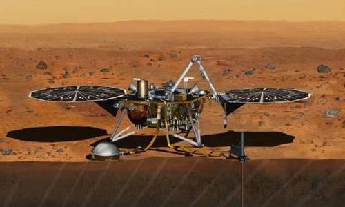 insight-immagine-sonda