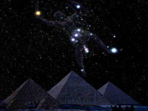 orione-costellazione-e-piramidi-giza