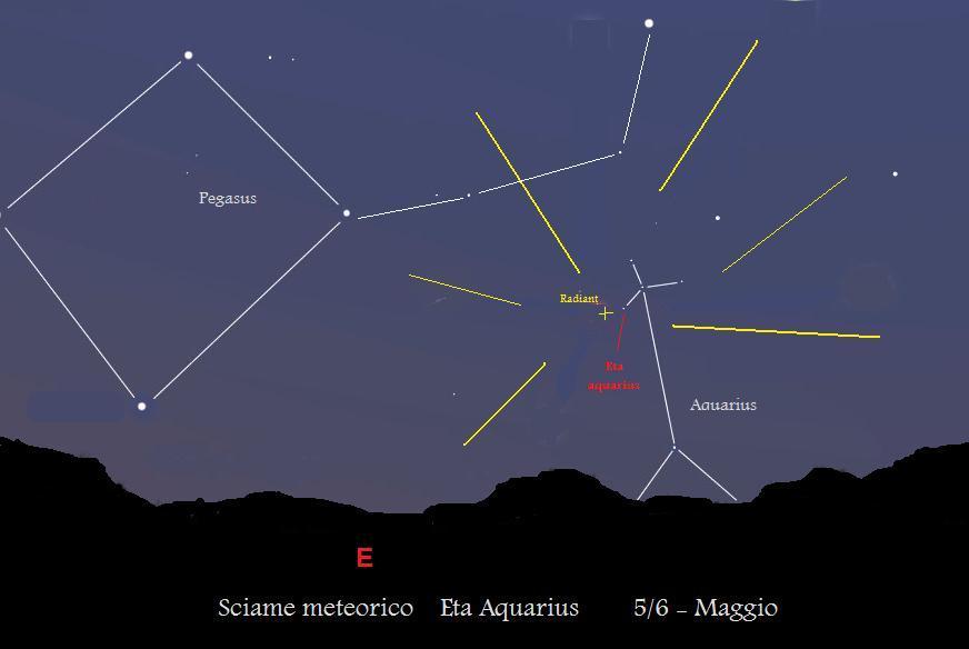 sciame-meteore-eta-aquarius