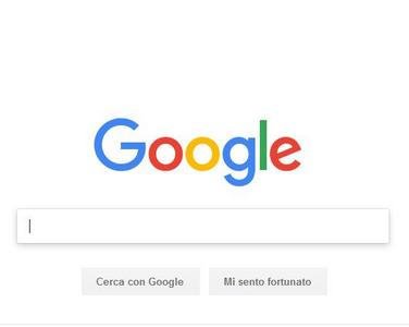immagine-motore-ricerca-google