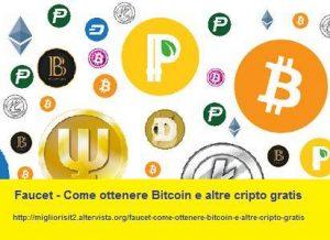 faucet-come-ottenere-bitcoin-e-altre-cripto-gratis