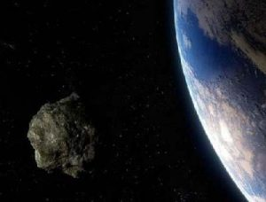asteroide-passaggio-ravvicinato